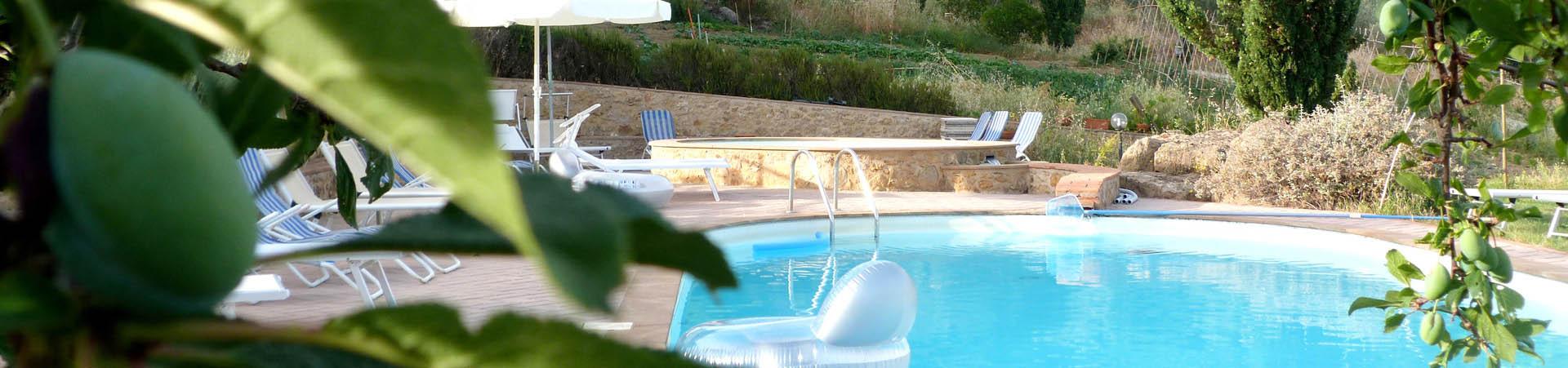 2-piscina1