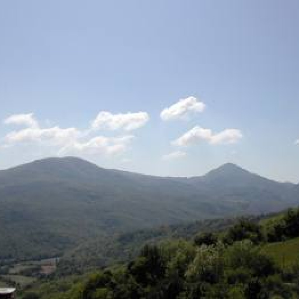 castelnuovo-val-di-cecina-vista-panoramica