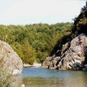 rocca-sillana-a-san-dalmazio-2