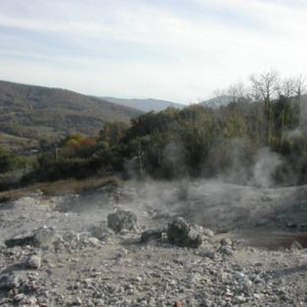 fumarole-e-putizze-a-sasso-pisano-5