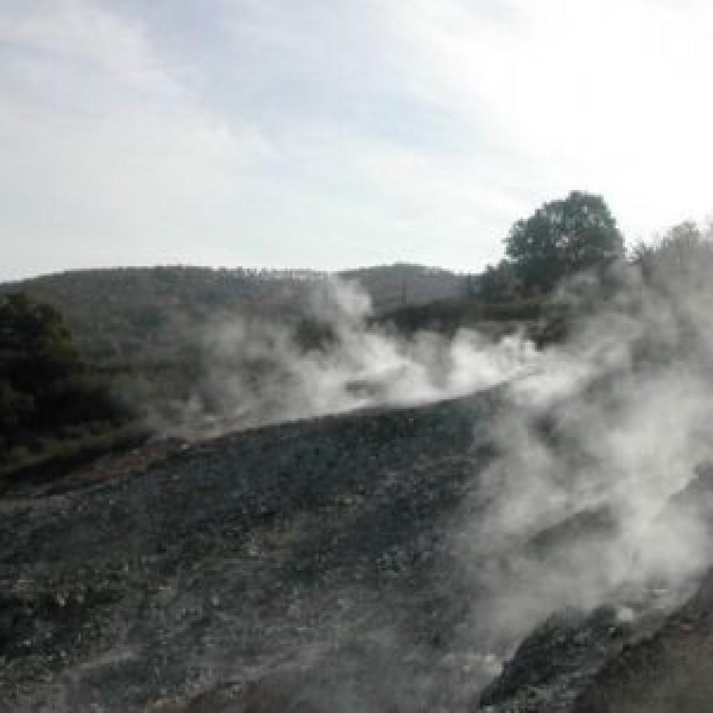 fumarole-e-putizze-a-sasso-pisano-area-geotermica