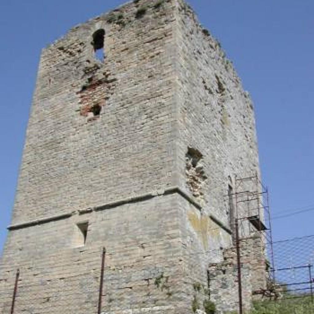 montecastelli-pisano-torre-pannocchieschi