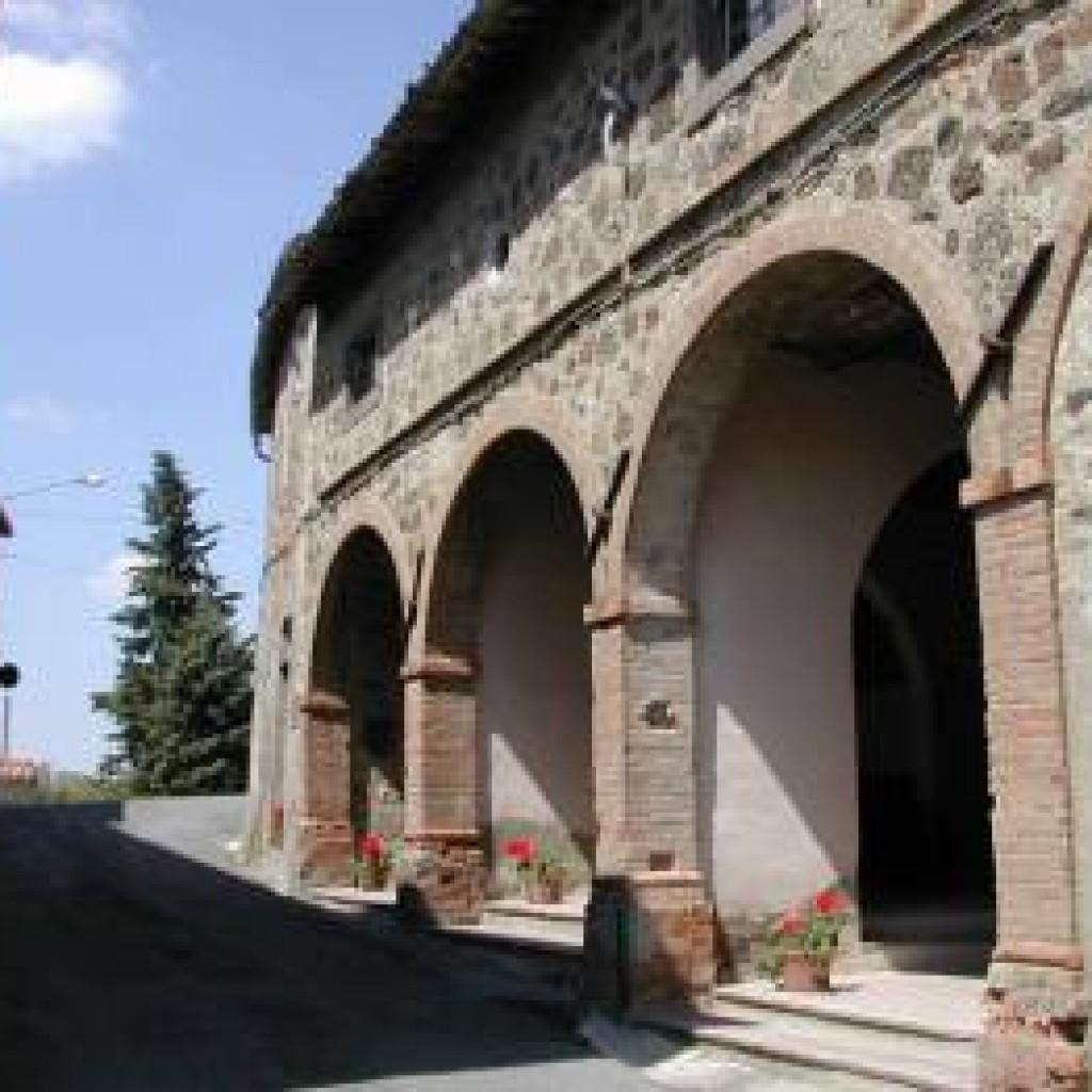 montegemoli-archi
