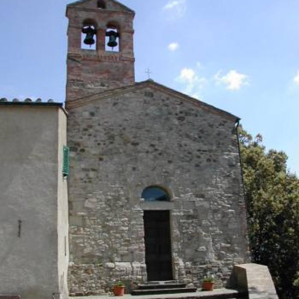 montegemoli-chiesa
