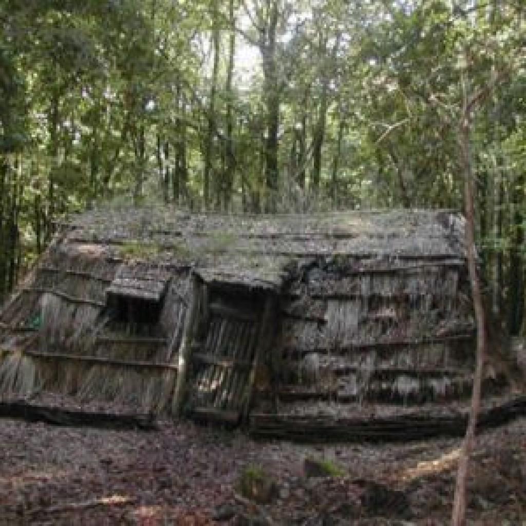 riserva- di-berignone-a-pomarance-capanna-di-boscaioli