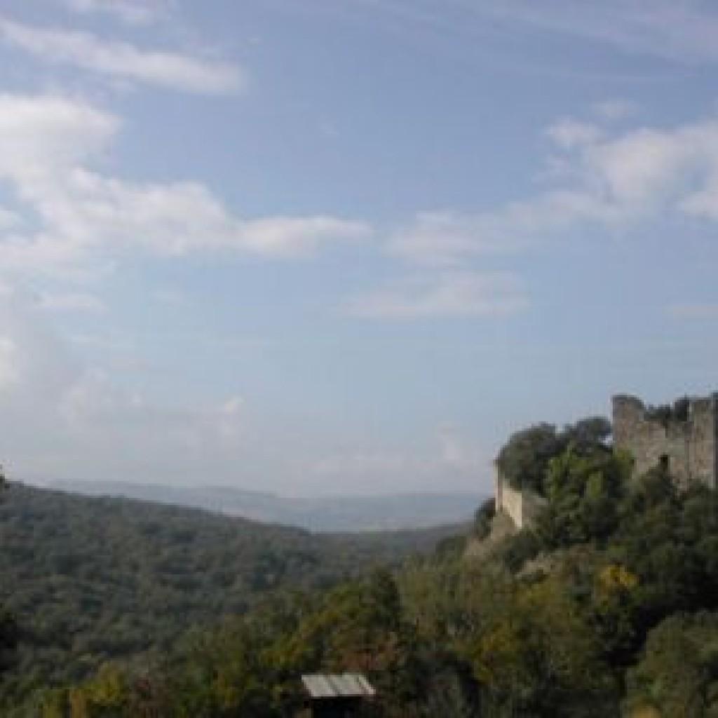 riserva-di-berignone-a-pomarance-castello-dei-vescovi