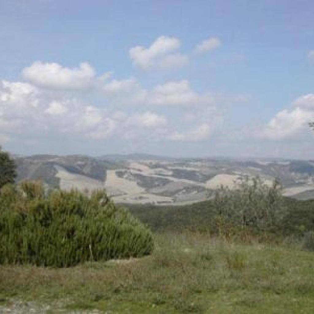 riserva-di-berignone-pomarance-podere-caprareccia-panorama