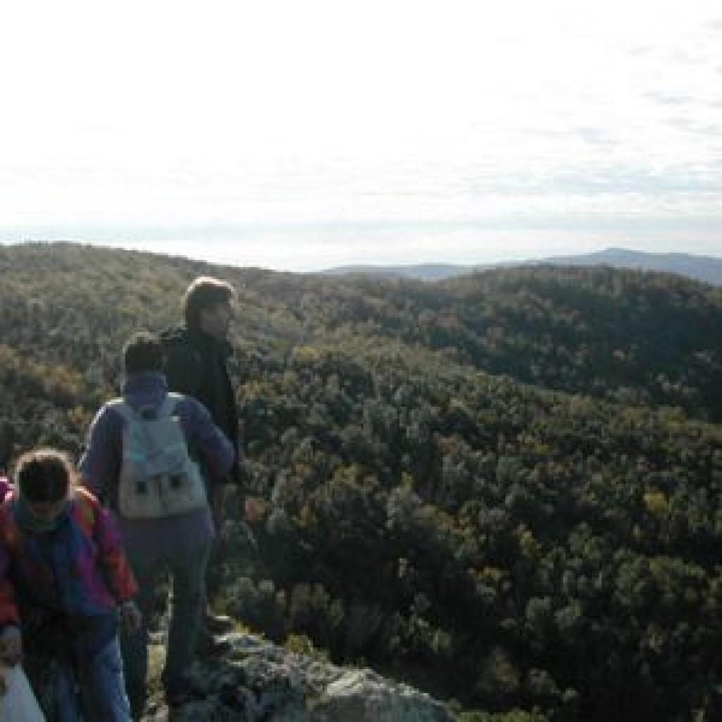 riserva-monterufoli-caselli-escursione