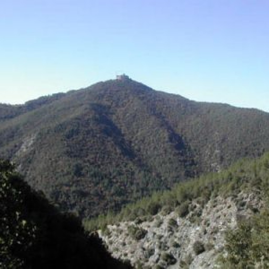 rocca-sillana-versante-montecastelli