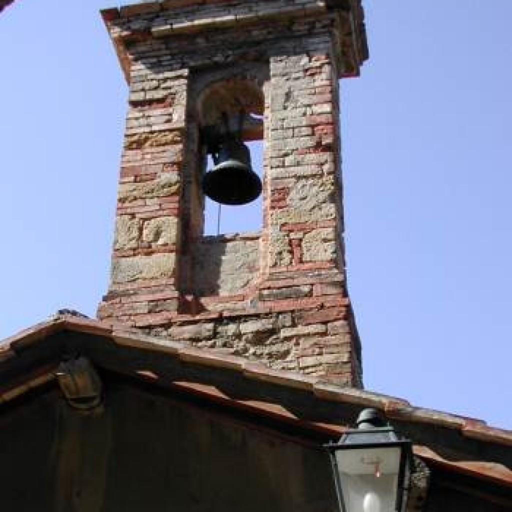 san-dalmazio-campanile