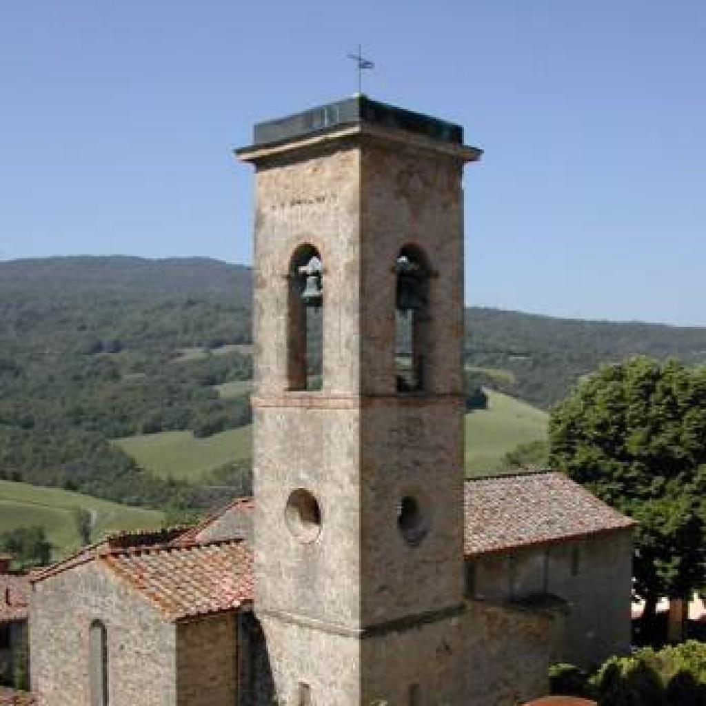 san-dalmazio-chiesa-san-giovanni