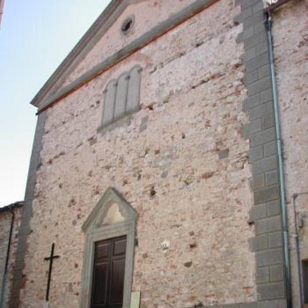 sasso-pisano-chiesa