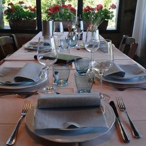 tavola-ristorante