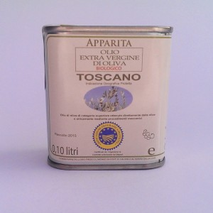 foto-lattina-olio-100
