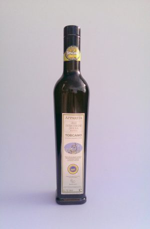 foto-bottiglia-olio-750