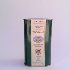 foto-lattina-olio-500