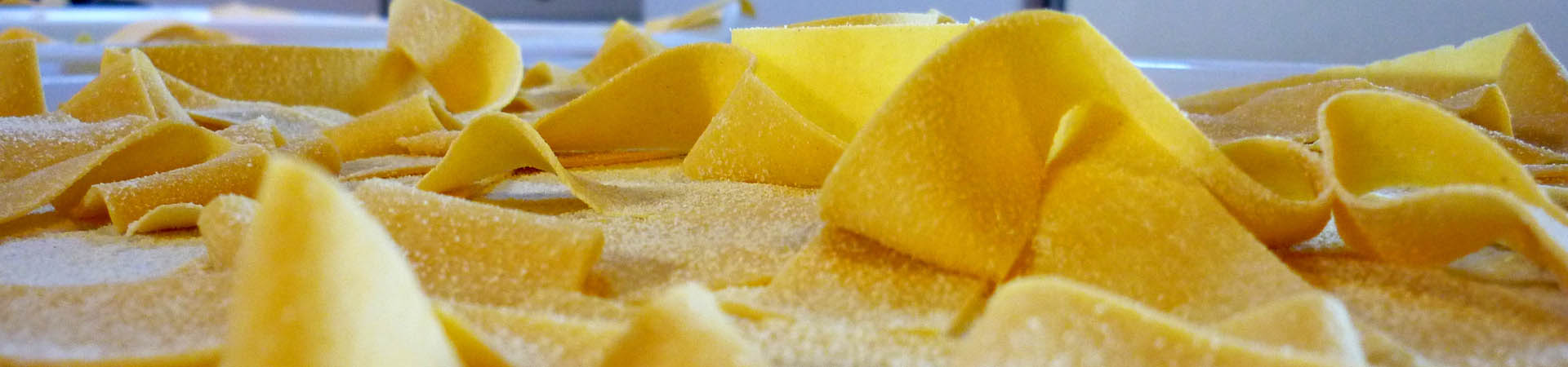 5-pappardelle1
