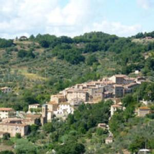 borgo-medievale-san-dalmazio