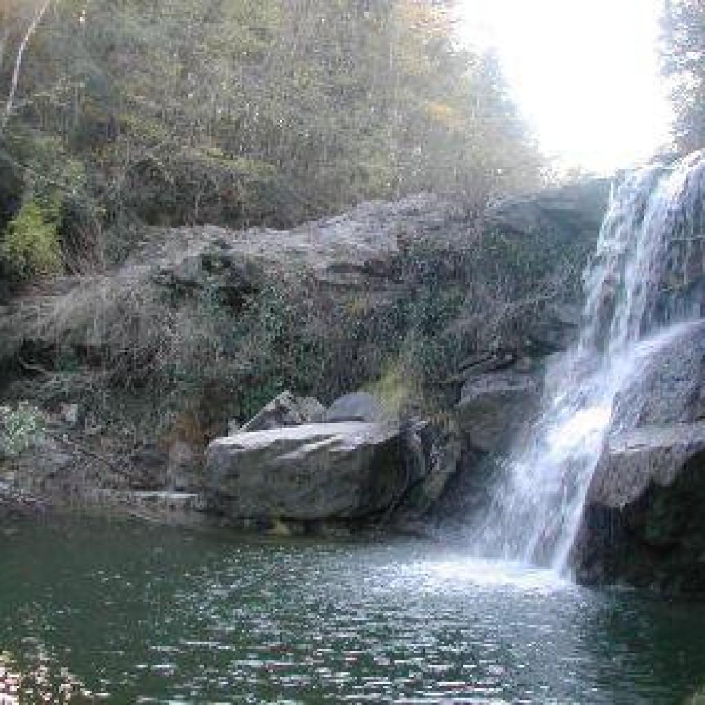 cascata-torrente-rivivo-monterufoli