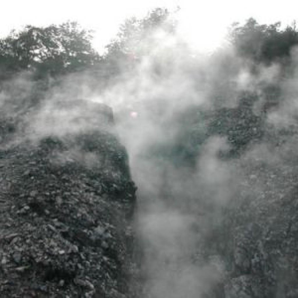 fumarole-e-putizze-a-sasso-pisano-10