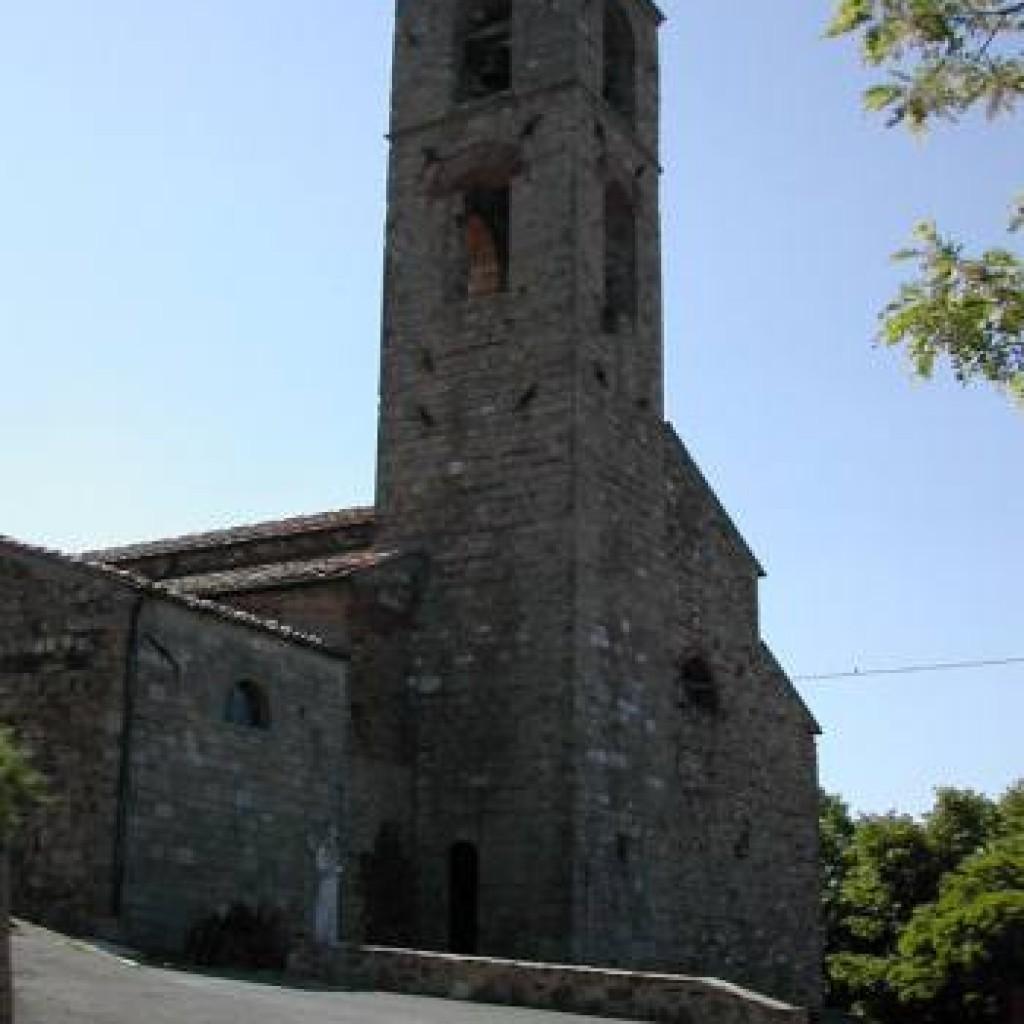 montecastelli-pisano-chiesa