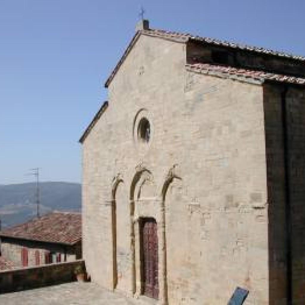 montecastelli-pisano-chiesa-2