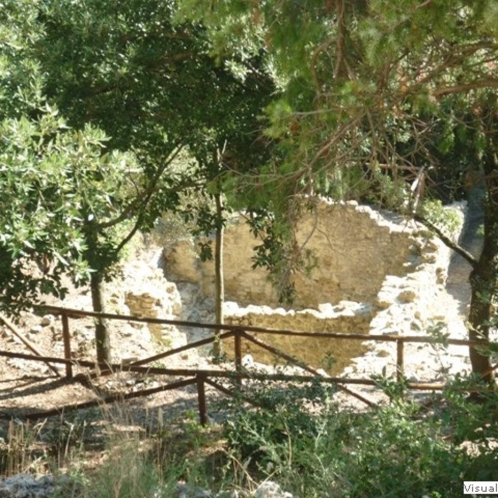 rocca-sillana-3