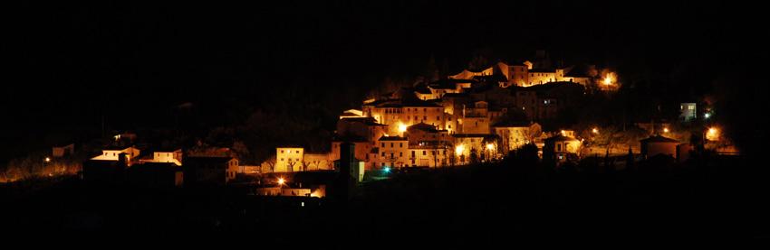 san-dalmazio-notturna
