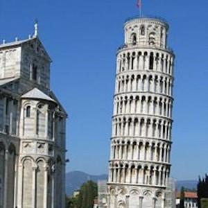 torre-di-pisa