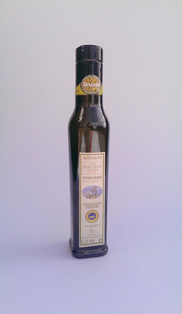 foto-bottiglia-olio-250